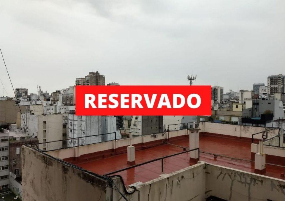 3RESERVADO
