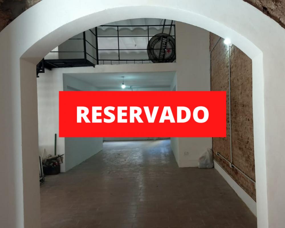 RESERVADO (1)
